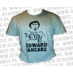 "Koszulka ""Edward Jancarz"""